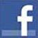 Zubiondo jatetxea en Facebook